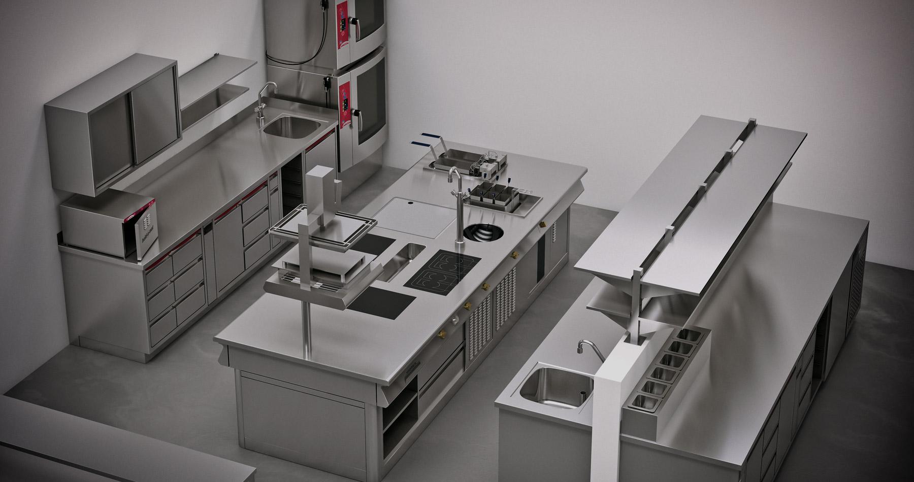 Startseite Hugentobler Schweizer Kochsysteme Ag